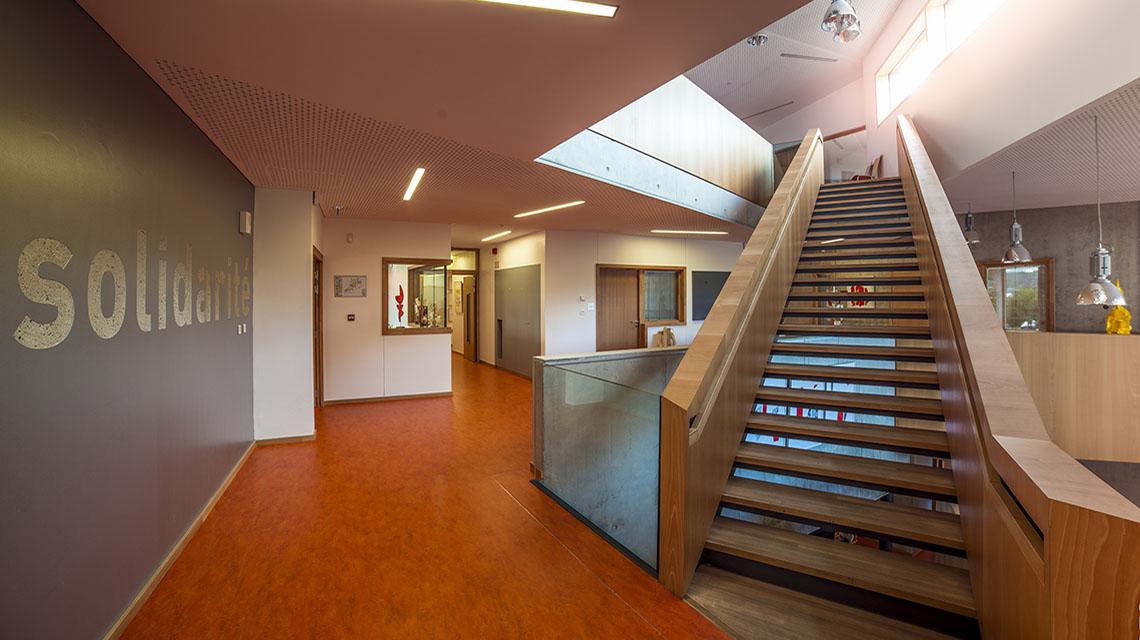 hall-accueil-02