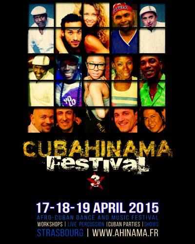 CUBAHINAMA3_A6_RECTO